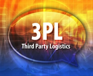What is Third Party Logistics (3PL)?